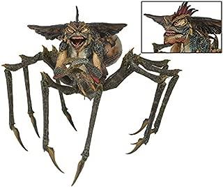 Best gremlins spider figure Reviews