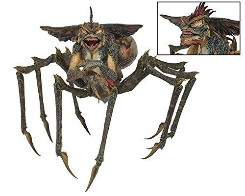 NECA Gremlins Actionfigur Spider Gremlin 25,4 cm