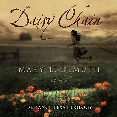 Daisy Chain cover art