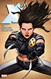 X-23: The Complete Collection Vol. 2 (English Edition)