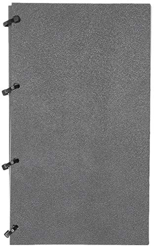 Innovative Scuba Concepts Deluxe bajo el Agua Impermeable portatil, sl1521