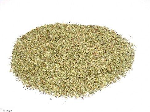 Rosmarinblätter geschnitten Tee 100g Tee-Meyer