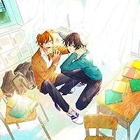 ドラマCD「 佐々木と宮野 Vol.2 」初回限定盤
