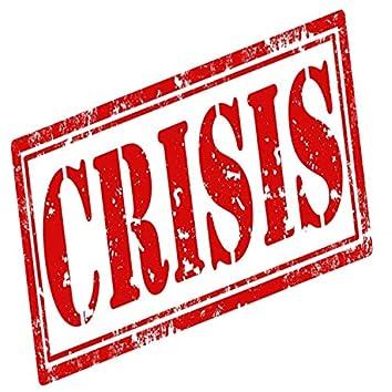 Crisis (Banger)