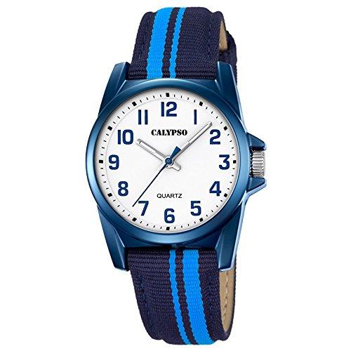 Calypso Watches D1UK5707/6