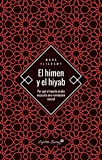 El himen y el hiyab: Por qué el mundo árabe necesita una revolución sexual (ENSAYO)