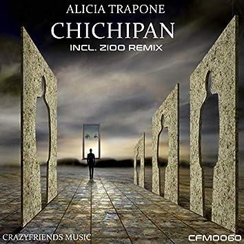 Chichipan