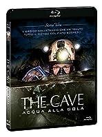The Cave - Acqua Alla Gola Storia Vera