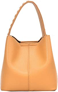 NIUPAN Ladies Handbags Handbags Vegetables Baskets Buckets