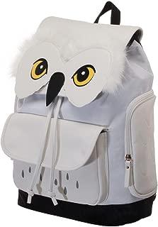 harry potter owl bag