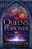 The Queen's Poisoner (Kingfountain)