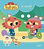 Paprika - Le secret