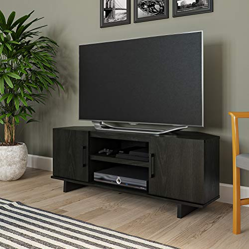 Ameriwood-Home-Southlander-TV-Stand