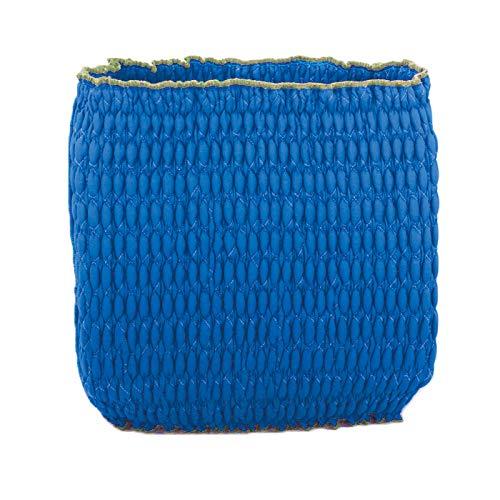 ジャバラ (ゴム入りパット)50L 5枚入り 引越用品/引越資材/養生用品/梱包資材