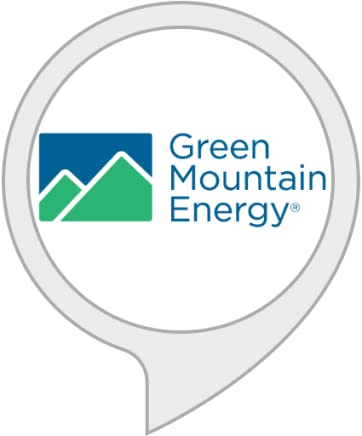 Amazon com: Green Mountain Energy Company: Alexa Skills