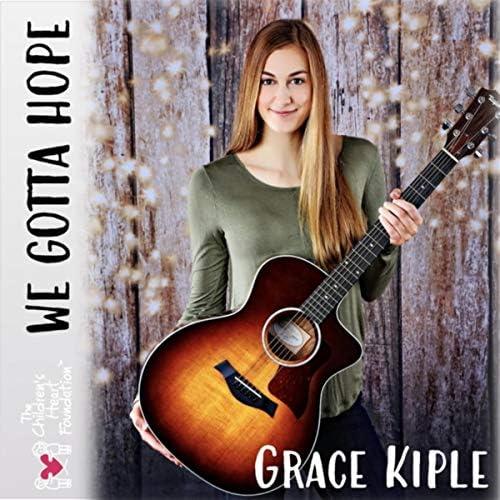 Grace Kiple