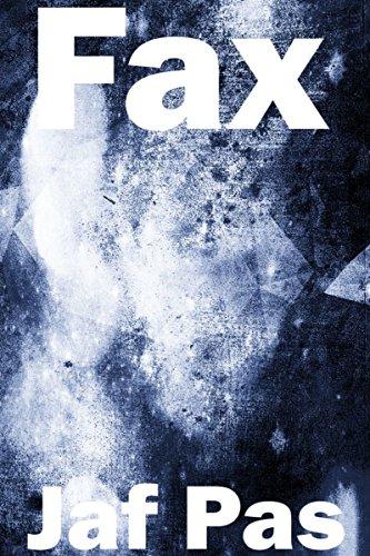 Fax (English Edition)