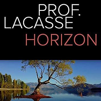 Horizon (Single)