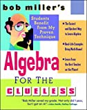 Algebra for the Clueless