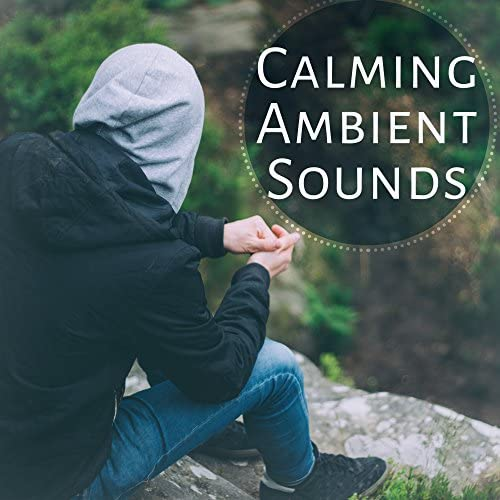 Ambient New Age