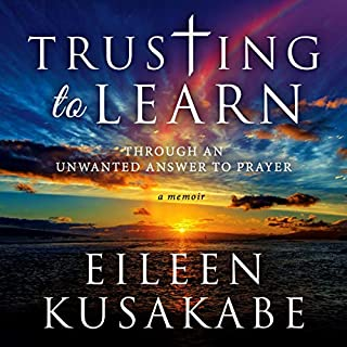Trusting to Learn cover art