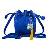 NBA Charming Mini Bucket Bag -