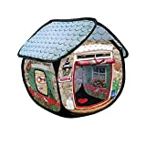KONG Play Spaces Bungalow 250 g