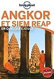 Angkor En quelques jours - 1ed