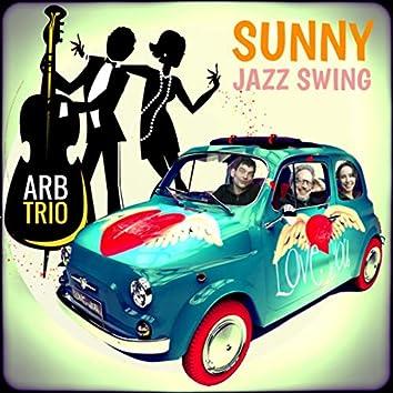 Sunny Jazz Swing