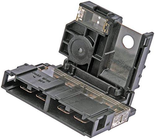 Dorman 924-079 Battery Fuse for Select Nissan Models