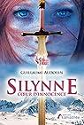 Silynne, tome 1 : Coeur d'innocence par Audouin