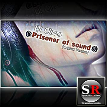 Prisoner of Sound