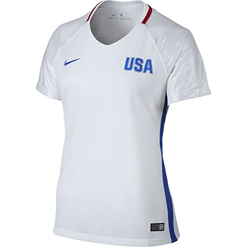 wholesale dealer 23ea4 77497 USWNT Jerseys: Amazon.com