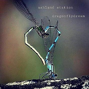 Dragonflydream