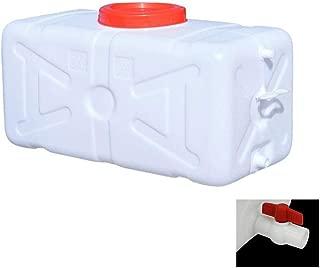 One Size Unisex-Adult SALOMON SFLASK Straw Tap/ón de Rosca con Pipeta Integrada Gris