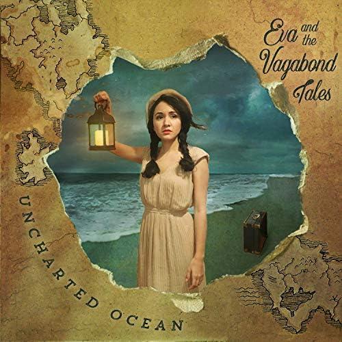 Eva and the Vagabond Tales