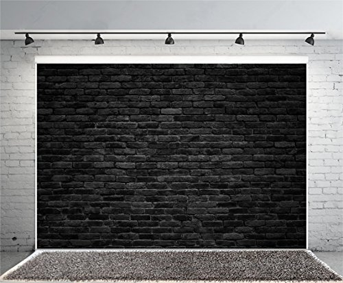10x6.5ft Vintage Red Brick Wall Photo Backdrop Newborn Baby Girls Adults Portrait Photography Background Wallpaper Photo Studio Props