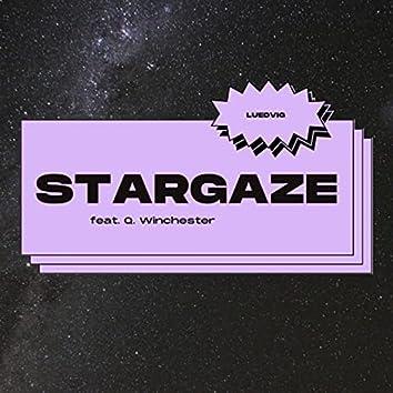 Stargaze (feat. Q. Winchester)