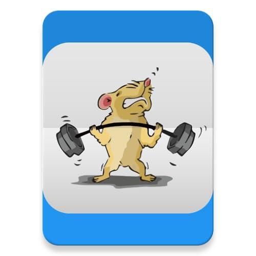 Fitness Journal
