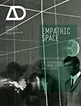 empathic المساحة: computation human-centric هندسة معمارية (التصميم المعماري)