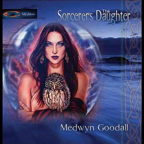 Medwyn Goodall
