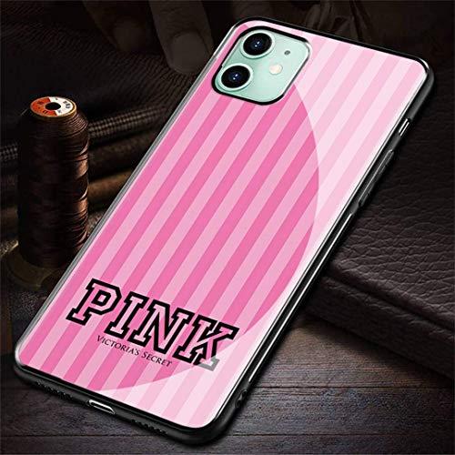 HZZAWDHL Funda iPhone 6 Plus Case/Funda iPhone 6S Plus Case Tempered Glass Phone Case Re Al Madri D FC R-154