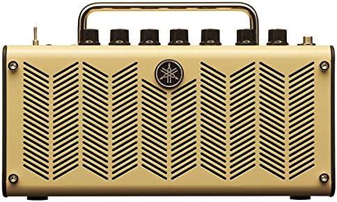 Top 10 Best modeling amplifier guitar