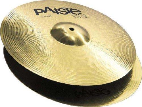 PAISTE 101 Brass 13