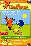 Die Maus 4 - Von der Maus und anderen Tieren [Alemania] [DVD]