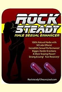 Best safe male enlargement pills Reviews