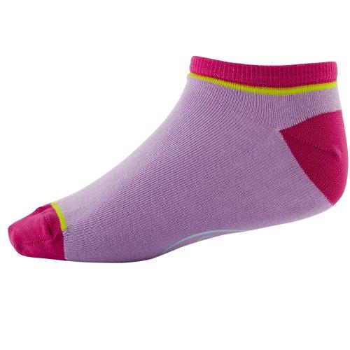 Zumba Fitness Damen Socken Socks, Multi, One size, A0A00394