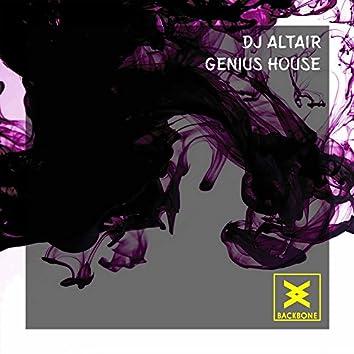 Genius House