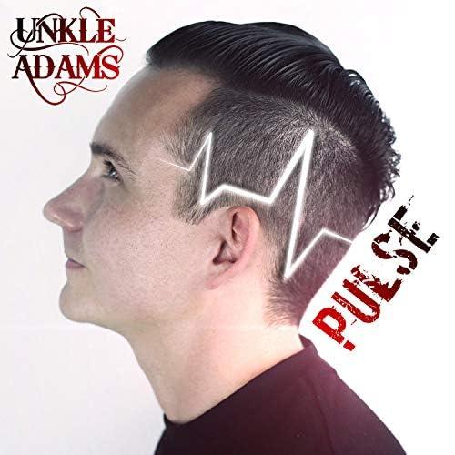 Unkle Adams
