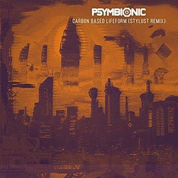 Carbon Based Lifeform (Stylust Remix) (feat. Gabriel Guardian)